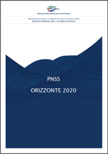 PNSS-2020