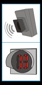 Segnalatori acustici e visivi