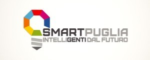 635050016724185883_SmartPuglia_1237x500-300x121