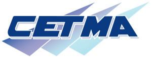 CETMA_Logo-300x114