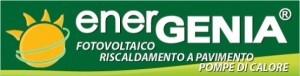 energenia-300x76