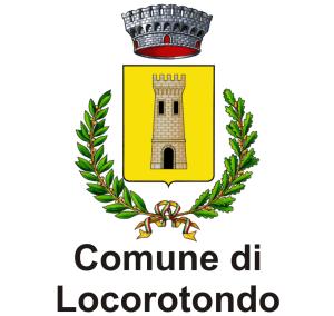 locorotondo-300x284