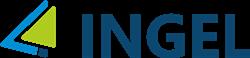 logo_ingel_new_lett