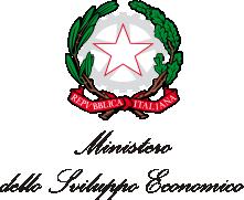 ministero-sviluppo-economico