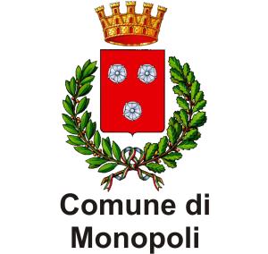 monopoli-300x284