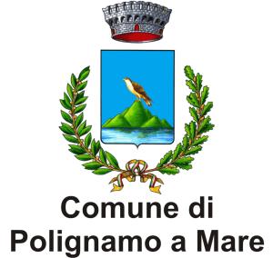 polignano-300x284