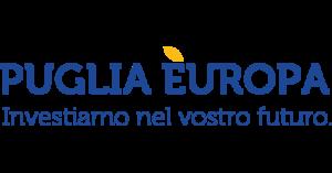 puglia-europa-300x157