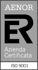 certificazione-AENOR